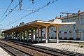 Gare de Saint-Rambert d'Albon - 2018-08-28 - IMG 8726.jpg