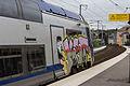 Gare de Voiron - 2015-05-02 - IMG-0082.jpg