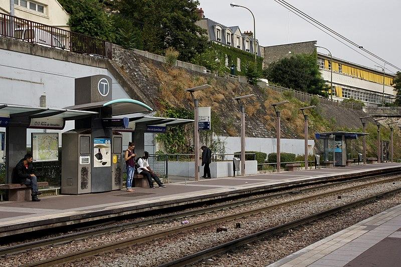 File:Gare du parc de Saint-Cloud, Juillet 2017.jpg