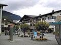 Garmisch2.JPG