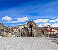 Garni Armenien msu-2018-3110.jpg