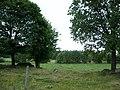 Garphyltan - panoramio.jpg