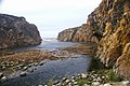 Garrapata Creek California 2006 02.jpg