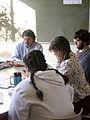 Gary Teaches a Social Studies Class.jpg
