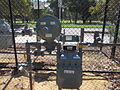 Gas meter at Rugby WA Floreat.jpg
