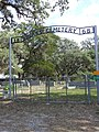 Gate to Speaks Cemetery 1868 - panoramio.jpg