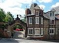 Gateway, Castle Grove, Nottingham (geograph 4117195).jpg