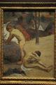 Gauguin Badende bretonische Knaben Hamburger Kunsthalle ArishG.tif