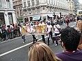Gay Pride (5898172562).jpg