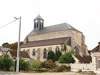 Gaye-FR-51-église-2.jpg