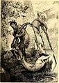Gazette des beaux-arts. (1893) (14779588501).jpg