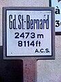 Gd st bernard 2473m.JPG