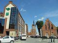 Gdańsk Ulica Bogusławskiego.JPG