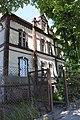 Gdansk kamienica Wielopole 6 1.jpg