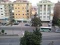 Gebze Kocaeli - panoramio.jpg
