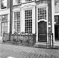 Gedeelte voorgevel - Delft - 20052864 - RCE.jpg