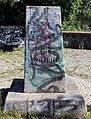 Gedenkstein Jenbacher Weg (Lifel) Opfer der Unfreiheit.jpg