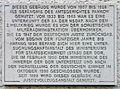 Gedenktafel Arkonastr 56 (Panko) SA Folter.jpg