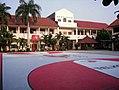 Gedung SMP Negeri 4 Tangerang Selatan.jpg