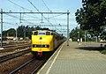 Geldermalsen station 1990 1.jpg