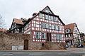 Gelnhausen, Berliner Straße 8, 001.jpg