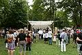 Gelsenkirchen Horst - Schloss - Gaudium - Herkules 01 ies.jpg