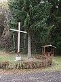 Gemünda-Ummerstädter-Kreuz.jpg