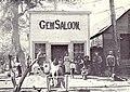 Gem Saloon, Manchester, California 1880.jpg