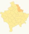 Gemeinde Podujeve.png
