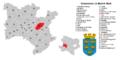 Gemeinden im Bezirk Melk.png
