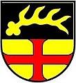 Gemeindewappen Betzenweiler.jpg