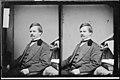 Gen. Nathaniel P. Banks (4209264024).jpg