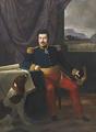General Antoine Marbot.png