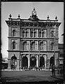 General Post Office Sydney.jpg