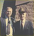 General William Westmoreland with Senator Bill Davis.jpg