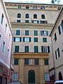Genova-AP-1010586.jpg