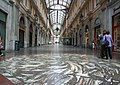 Genova-Galleria-Liguria-Italy-Castielli CC0 HQ - panoramio - gnuckx (25).jpg