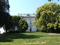 Genova-Museo di Villa Croce-DSCF9290.JPG