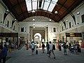 Genova Piazza Principe train station 09.jpg