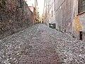 Genova via Sansone.jpg