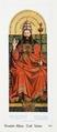 Gentaltaret av Jan van Eyck - Hallwylska museet - 104474.tif