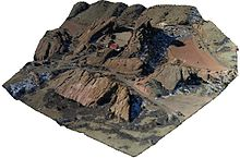 Point cloud - Wikipedia