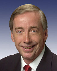 Geoff Davis, official 109th Congressional photo.jpg