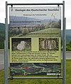 Geologie Keutschacher Seental, Kärnten.jpg