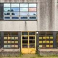 Georg-Büchner-Gymnasium, Köln-9830.jpg