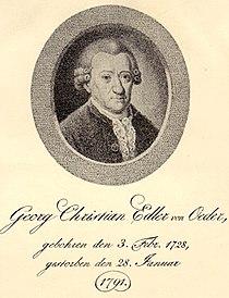 Georg Christian Oeder (1).jpg