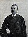 Georg Norrby.jpg
