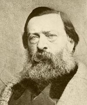 George Gibbs (ethnologist) - George Gibbs