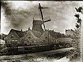 George Hendrik Breitner, Afb 010104000156.jpg