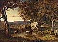 George Inness - Summer Days.jpg